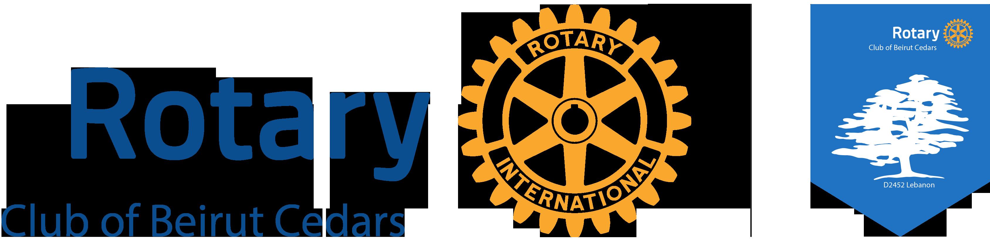 Rotary Club Beirut Cedars